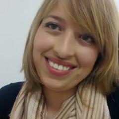Luciana Barbosa Canta