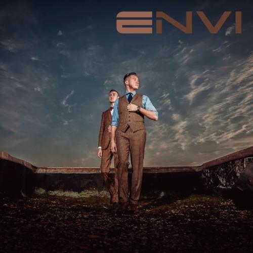 ENVI Official's avatar