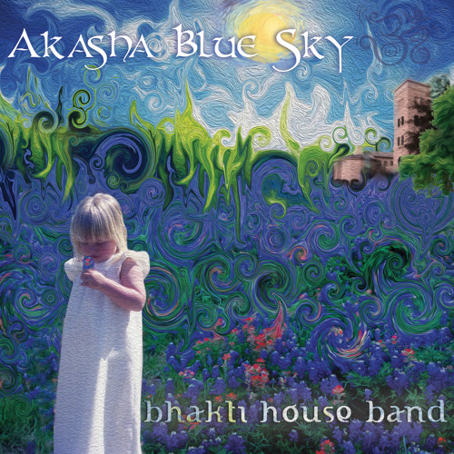 bhaktihouseband's avatar