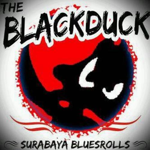 THE BLACKDUCK's avatar