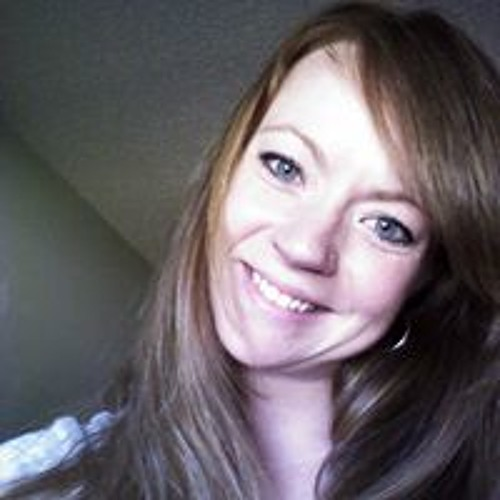 Cassandra Huffstutler's avatar