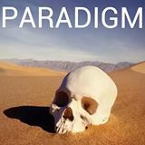 Paradigm_'s avatar