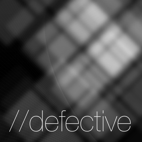 Defective (Official)'s avatar
