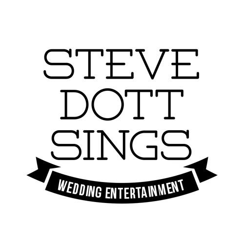 SteveDottSings's avatar