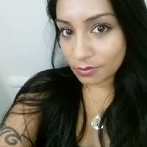 Jeanine Rodriguez 1's avatar