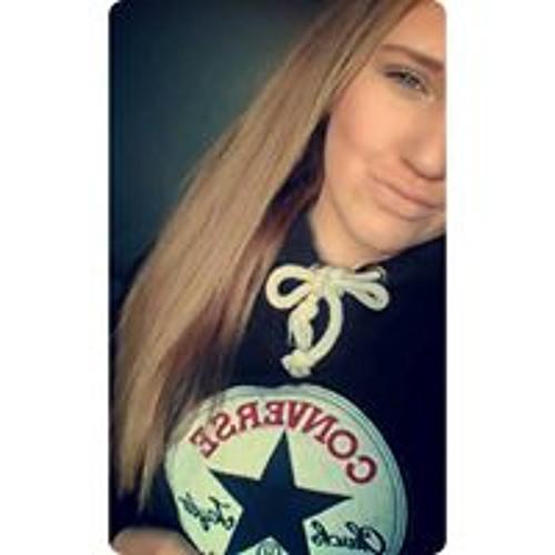 Chelsi Patricia's avatar