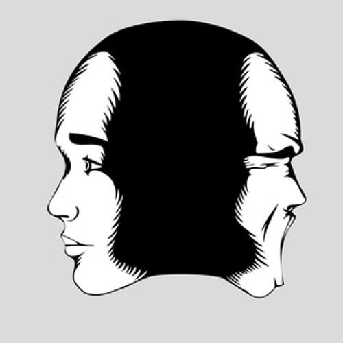 Anakin Hilutek's avatar