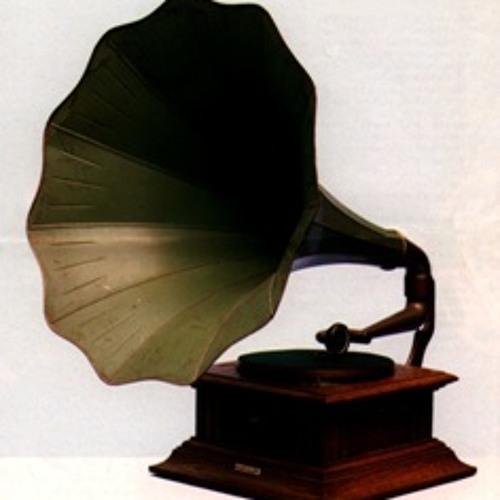 broughall186's avatar