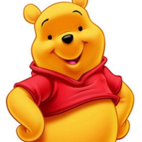 ursinho Poh's avatar