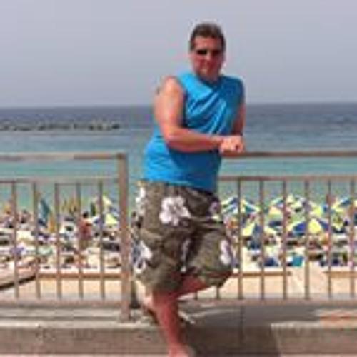 Uwe Chladek's avatar