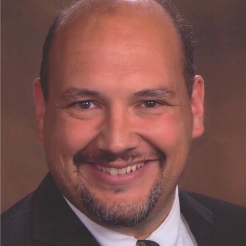 Joe Perea's avatar