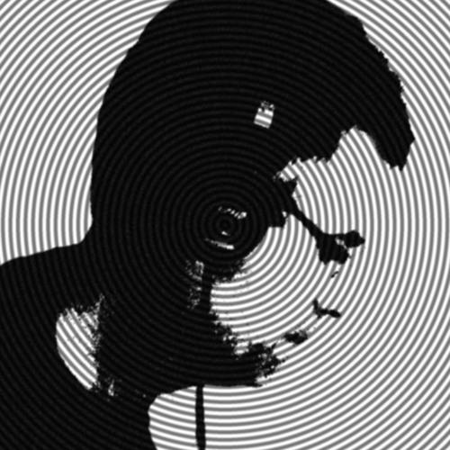 DJ Agosten's avatar