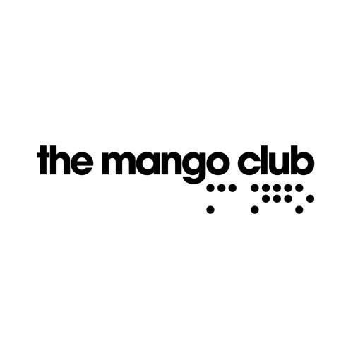 the mango club's avatar
