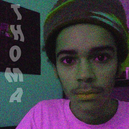 Thoma 8's avatar