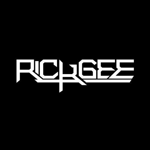 DJ RICKGEE's avatar