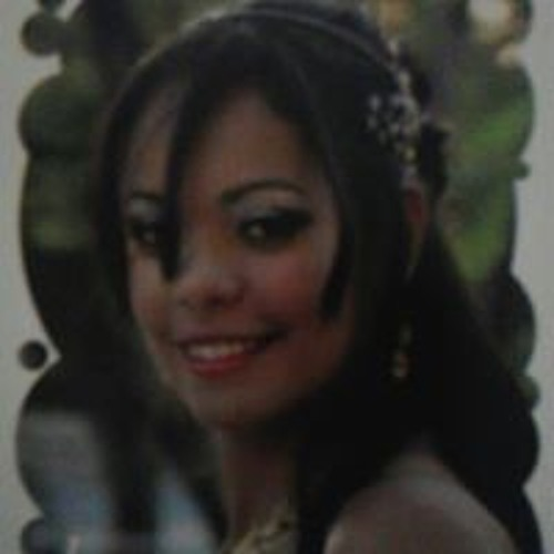 Daiana Santos 27's avatar