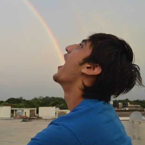 Sahejdeep singh's avatar