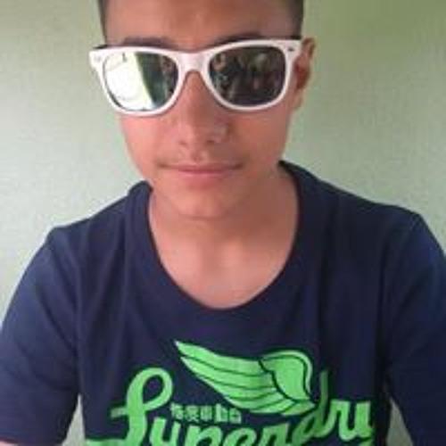 user624015133's avatar