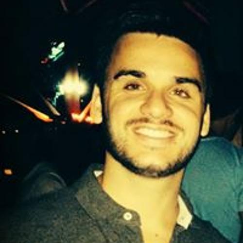 Eduardo Darós 3's avatar