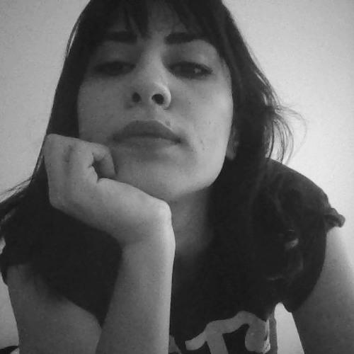 suleyapici's avatar