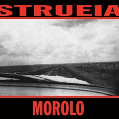Strueia