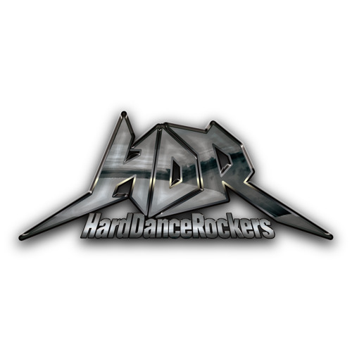Hard Dance Rockers's avatar
