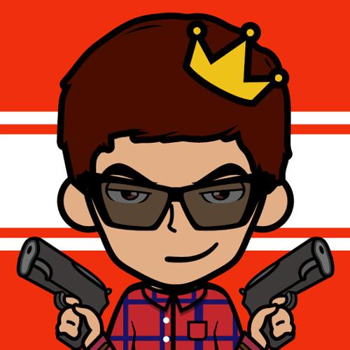 Frizz [*]'s avatar