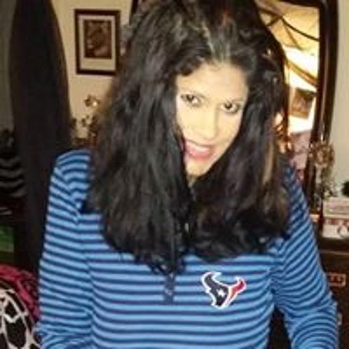 Shemida Youngblood's avatar