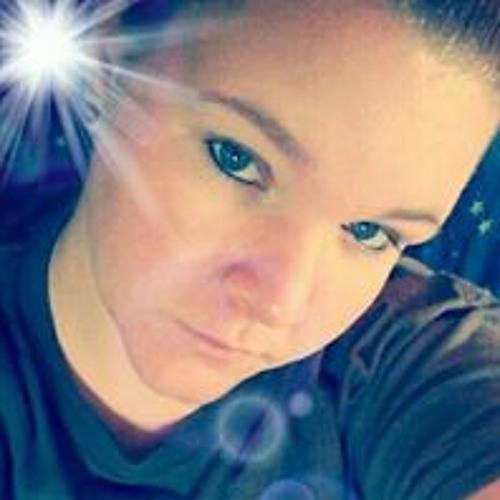 Luci Carter 2's avatar