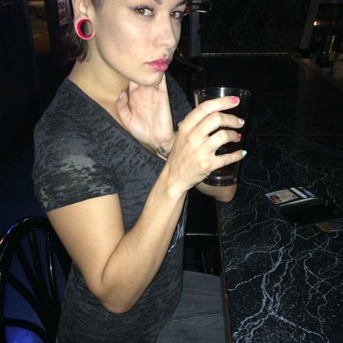 Bianca Bewley's avatar