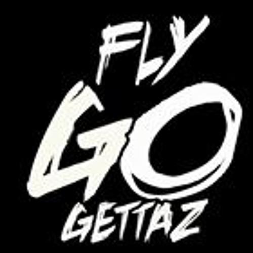 Fly Go Gettaz's avatar
