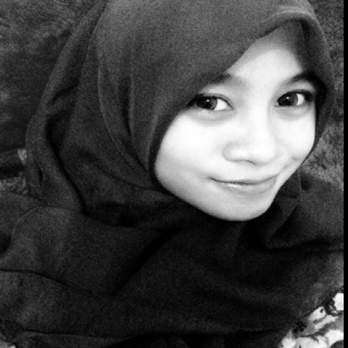 Rista Nurul Fitria's avatar