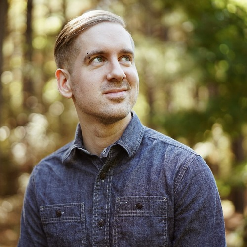 Matthew Hogan's avatar