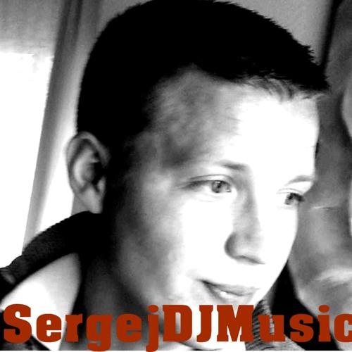 SergejDJMusic's avatar