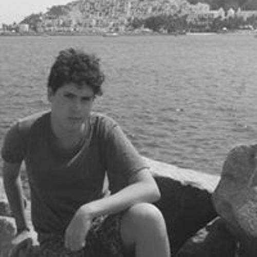 David Cañedo Mesinas's avatar