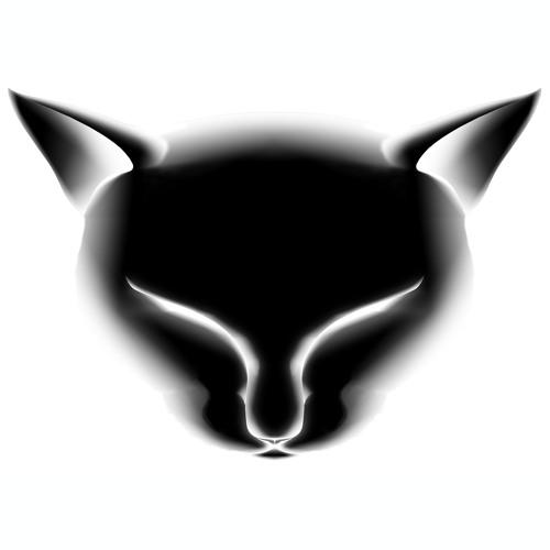 nix808's avatar