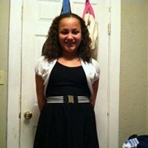 Breanna Woodard 1's avatar