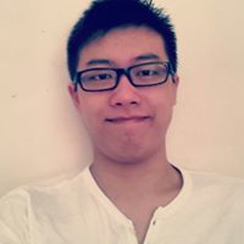 user rick's avatar