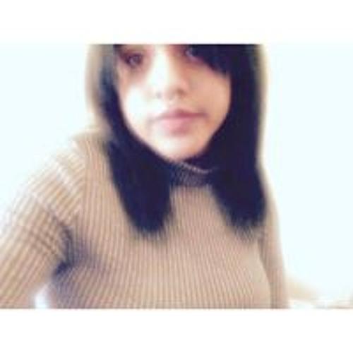 Alise Victoria Valentin's avatar