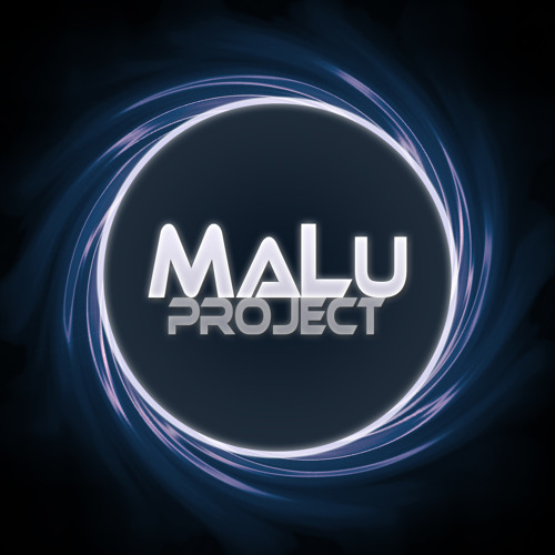 Colina - Du & Ich (MaLu Project feat. Henny-M Summer Mix) // PREVIEW