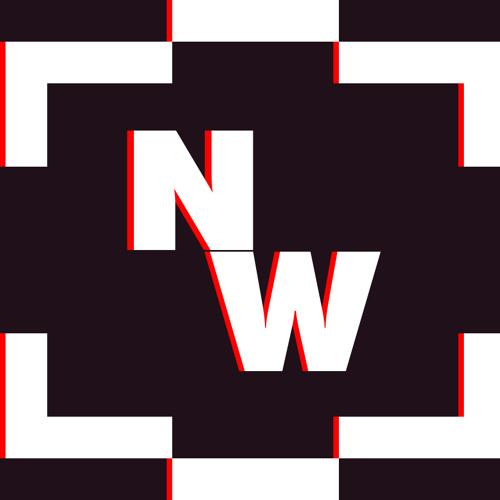 NovemberWinds's avatar