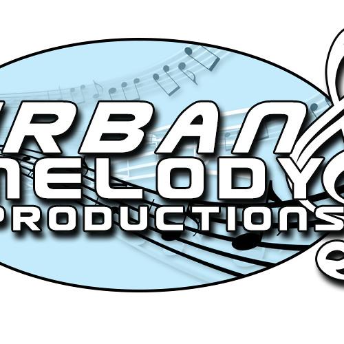 UrbanMelodyProductions's avatar