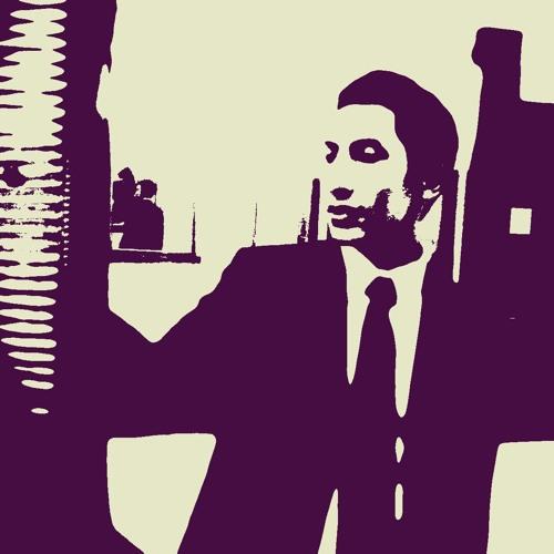 Erick_Castro's avatar
