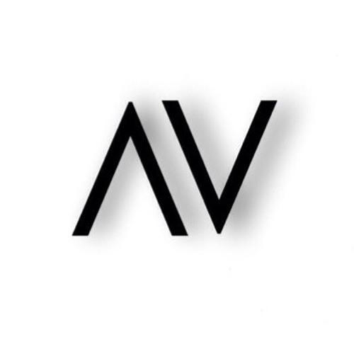 Anthony Vedetta's avatar