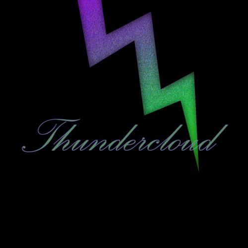thethundercloud's avatar