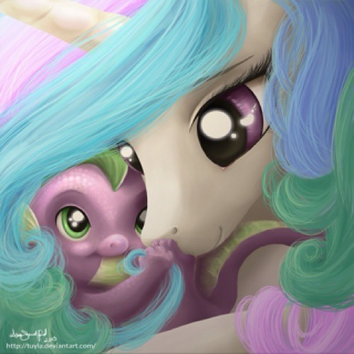 Peaceout101901's avatar