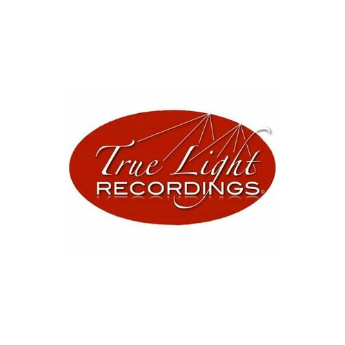True Light Recordings's avatar