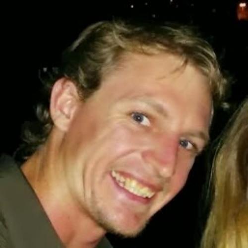 Ben Boz 1's avatar