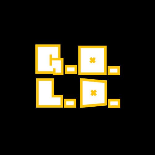 GoOutLiveDreams's avatar