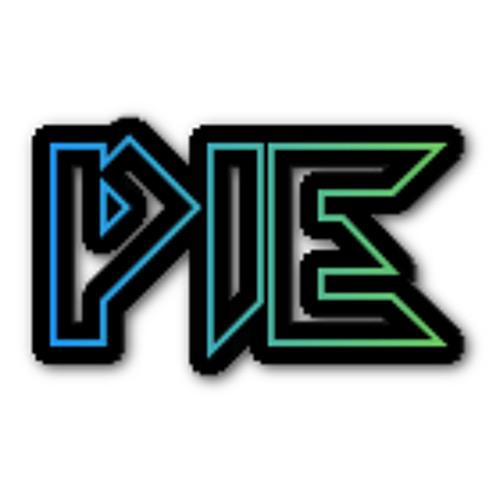 PiE ((Pi Entertainment))'s avatar